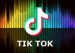 Трамп заявил, что часть прибыли от продажи TikTok пойдет минфину США