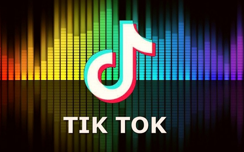 Trump: US Treasury should get cut of TikTok deal
