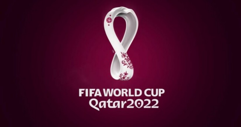 Катар допустит на ЧМ-2022 только вакцинированных болельщиков
