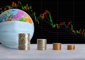 COVİD-19-un iqtisadiyyata təsiri: Böhrandan çıxış yolu