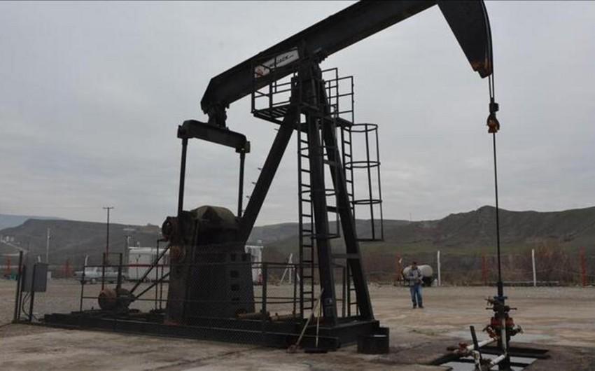 Rosneftin gəliri 136 milyard ABŞ dollarına yüksəlib