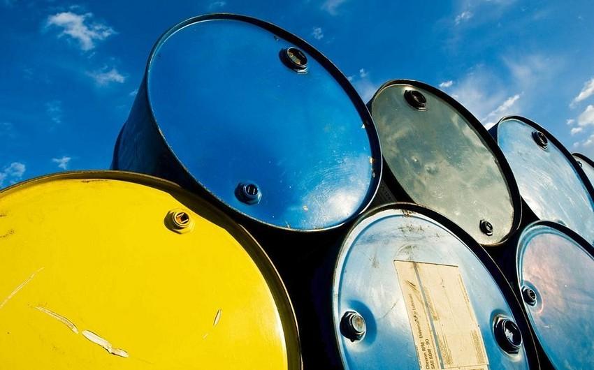 Liviya OPEC+ anlaşmasının uzadılmasının lehinədir