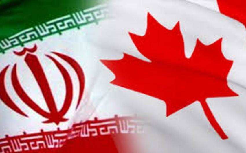 Канада откроет посольство в Тегеране