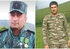 Возбуждено уголовное дело по факту гибели в автоаварии военнослужащих ГПС