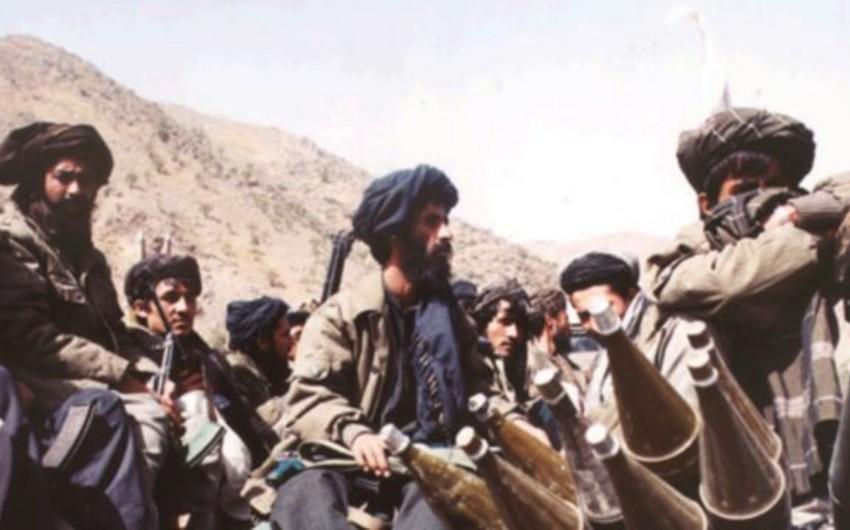 Taliban sülh danışıqlarına hazır olduğunu bildirib