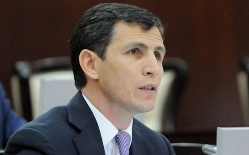 Deputat: Təhsil Nazirliyinin adı dəyişdirilməlidir