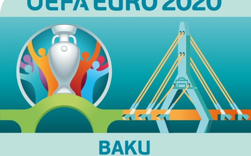 AVRO-2020: UEFA Bakıya gələcək yığmalar üçün məşq stadionları və otellərin siyahısını açıqlayıb
