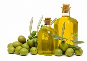 Итальянский эксперт рассказал, как выбрать оливковое масло по запаху
