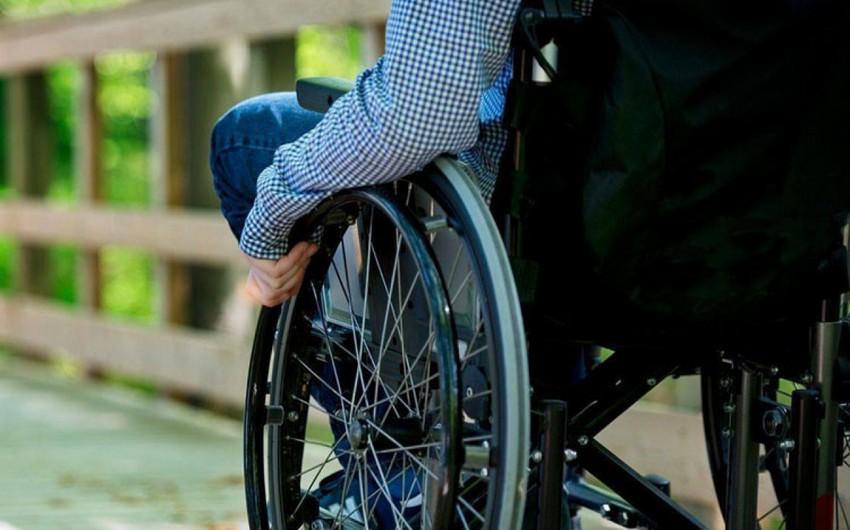 Генпрокуратура займется подозреваемыми в лжеинвалидности 266 лицами