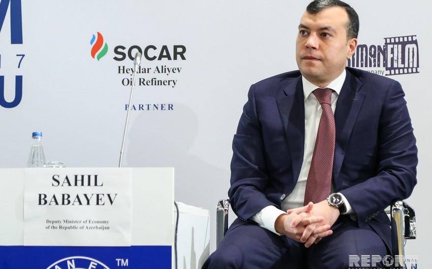 Azərbaycan bu il ixracı 50% artırıb