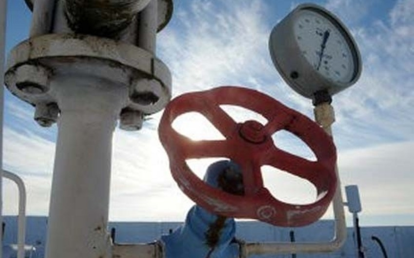 European Commission, Russia and Ukraine will hold another round of talks on gas in Berlin