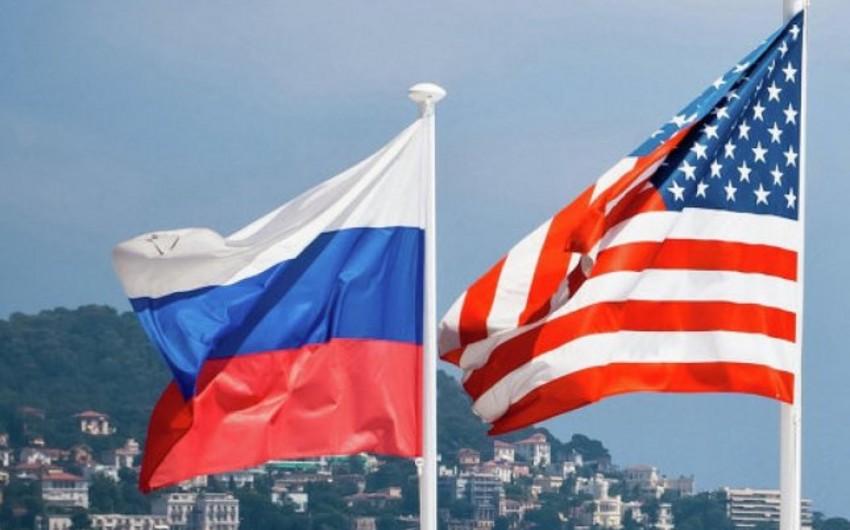 Rusiya ABŞ vətəndaşlarının ölkədə işləməsinə qadağa qoya bilər