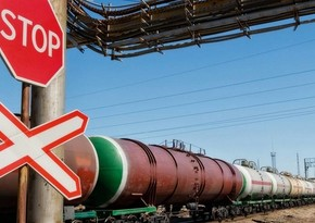 Россия может ввести запрет на экспорт бензина