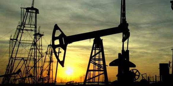 Azeri LT CIF markalı xam neft bahalaşıb