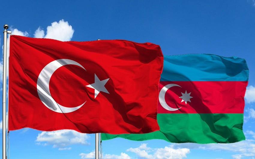Bakı Türk Təhsil Qurumları yaradılır