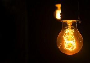 Elektrik enerjisi üzrə tariflərin dəyişdirilməsi hansı səbəblərdən qaynaqlanır