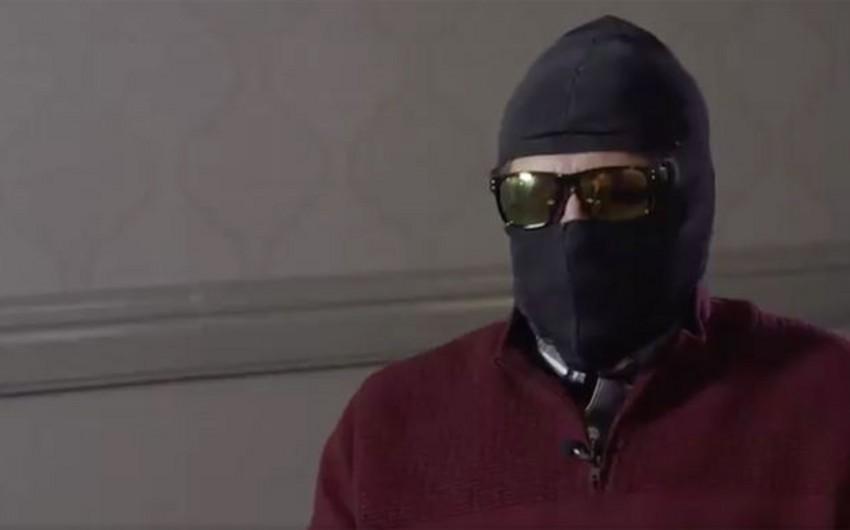 RUSADA-nın keçmiş direktoru Ermənistan ağırlıqqaldıranlarının dopinq pozuntularına şərait yaradıb
