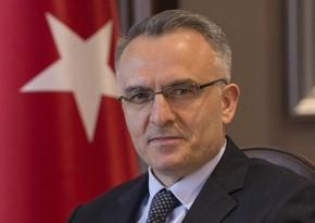 Бывший член правления Petkim возглавил Центробанк Турции