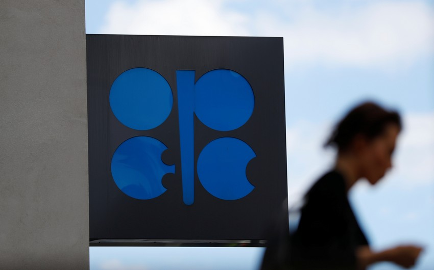 OPEC+ razılaşmanın necə yerinə yetirildiyi açıqlandı