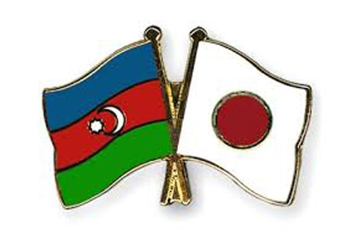 Посольство: Отношения Японии и Азербайджана устойчиво развиваются