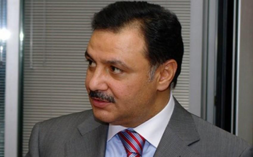 Принадлежащий азербайджанскому бизнесмену клуб Ланс может не выйти в Премьер-Лигу Франции