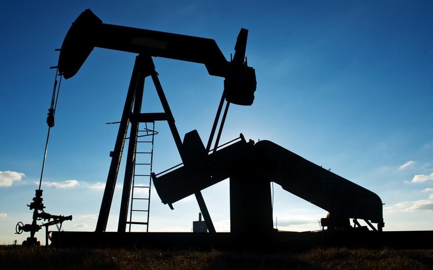 Neft OPEC+in qərarına əsasən bahalaşır