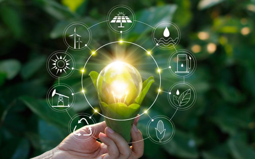 Формируя будущее уже сегодня: Азербайджан может стать лидером в сфере зеленых технологий