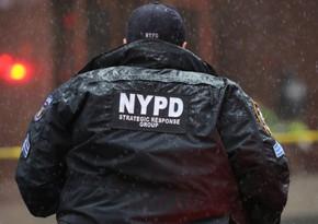 Trampı açıq şəkildə dəstəkləyən polis işdən çıxarıldı