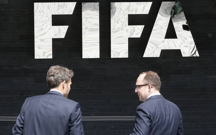 Qatar and Russia bribed FIFA officials to win World Cup bids, US prosecutors claim