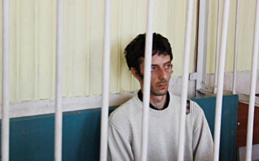 Krım tatarlarının liderinın oğluna Rusiyanı tərk etməyə icazə verilib