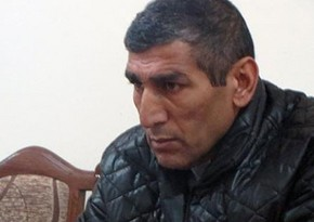 У Шахбаза Гулиева возникли серьезные проблемы со здоровьем, он доставлен в больницу в Ереване