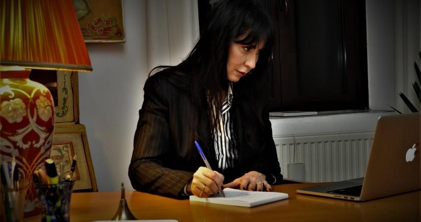 İtaliyan senator: İtaliyanın Azərbaycanda strateji maraqları cəmləşir