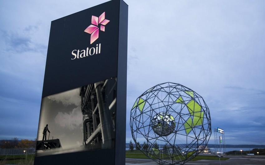 Statoil Azərbaycanda daha bir şirkət yaradıb