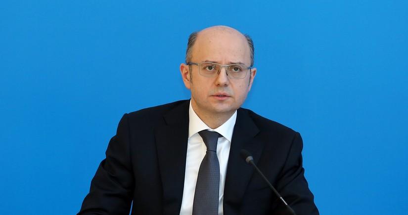 Azərbaycan OPEC+ formatının genişlənməsini dəstəkləyir