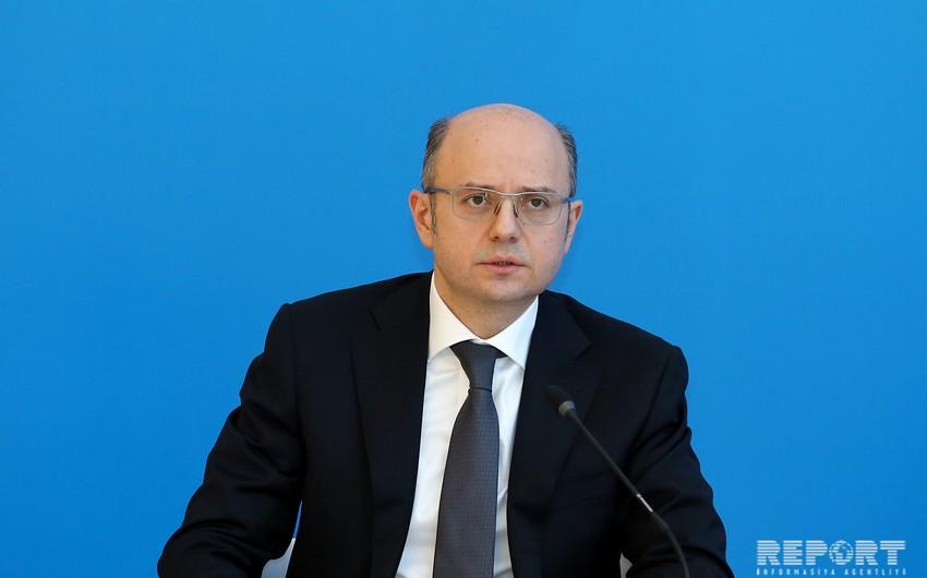 Азербайджан выступает за расширение формата ОПЕК+