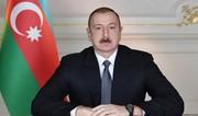 Президент пригласил белорусские компании к участию в восстановлении освобожденных территорий