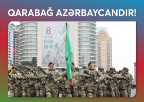 Milli Məclisin deputatı Könül Nurullayevanın 2020-ci il üçün fəaliyyət hesabatı