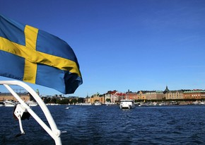 Swedish strategy to combat coronavirus exemplary for other countries: WHO