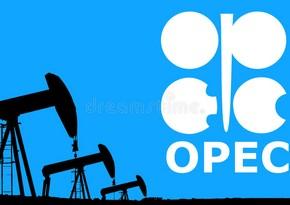 Мониторинг ОПЕК+ обсудит рост добычи нефти в апреле