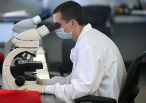 Найден важный для нейтрализации малярии человеческий белок