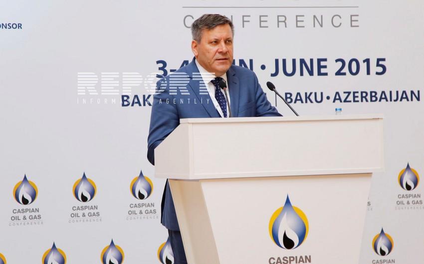 Azərbaycan və Polşa iqtisadi əlaqələri genişləndirir