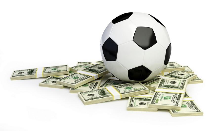 За 10 лет азербайджанские клубы потеряли почти $11 млн на трансферах
