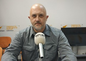 Эксперт: Не вижу выхода для Армении, кроме подписания мирного соглашения