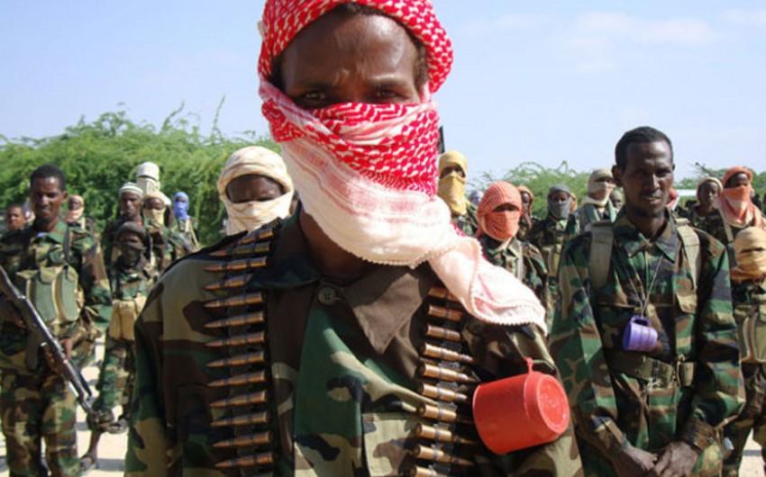 Burundidə 26 nəfər terrorçuların qurbanı olub
