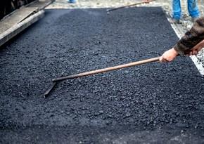 Грузия увеличила импорт нефтяного битума из Азербайджана более чем в 5 раз