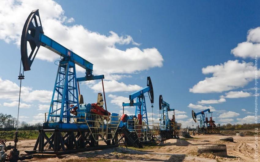 Азербайджан отчитался перед ОПЕК о нефтедобыче