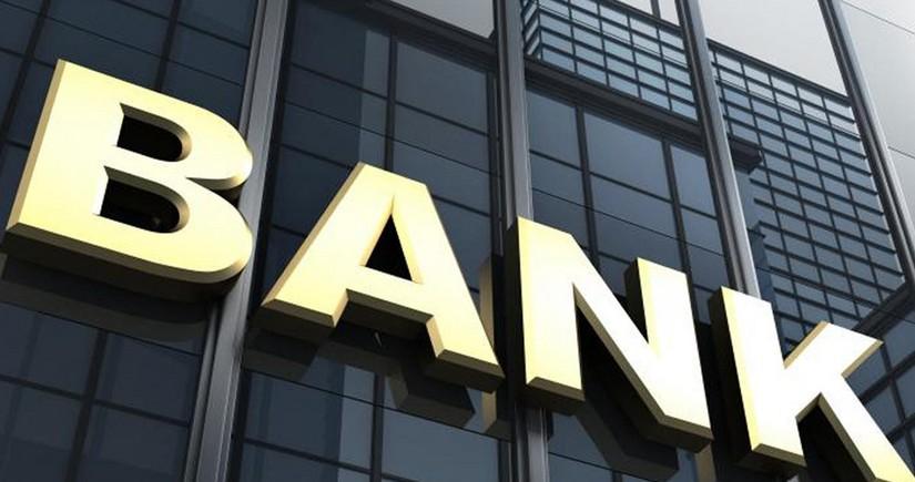Azərbaycan banklarının xarici öhdəlikləri 22 % azalıb