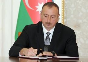 Vətəndaşlar Prezidentə yazırlar: Sizin siyasətiniz xalqımızı Qələbəyə qovuşduracaq