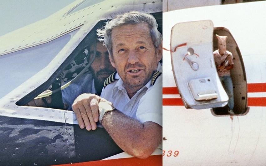 В Греции арестовали разыскиваемого за захват самолета в 1985 году - ФОТО