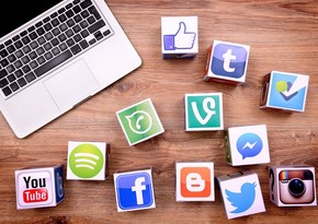Местные социальные сети - проблемы и пути решения - ИССЛЕДОВАНИЕ